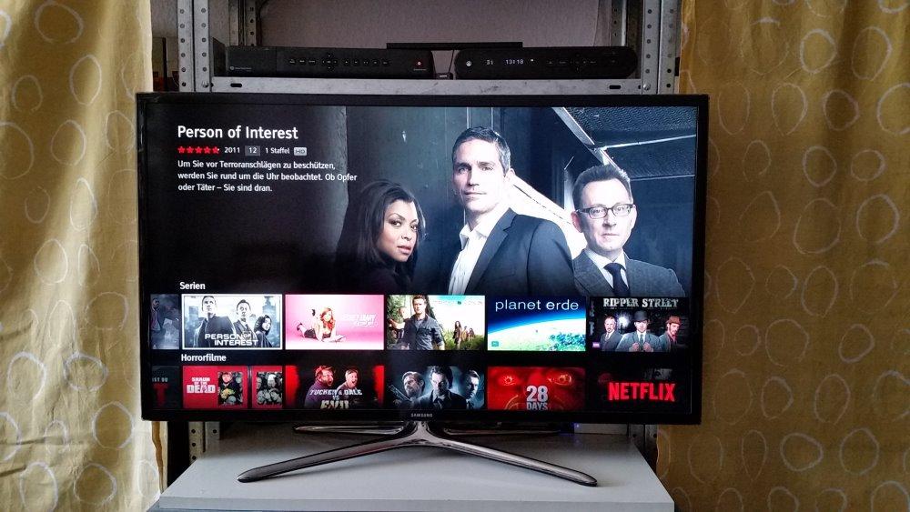 Netflix_bei_Entertain_5_1000