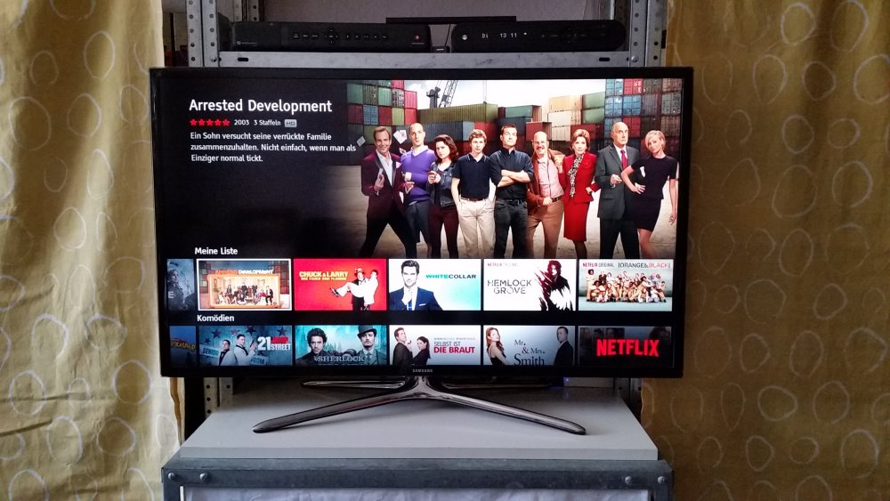 Netflix_bei_Entertain_7_1000