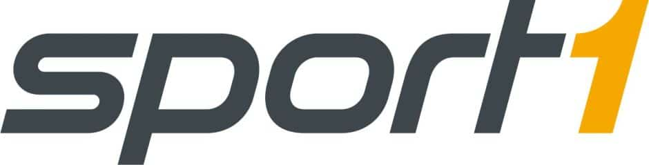 https://kabel-blog.de/wp-content/uploads/2014/10/sport1-logo.jpg