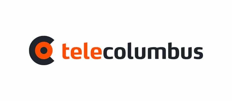 2015-04-23-Tele_Columbus_Logo_2015_Vor1
