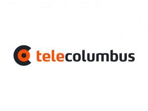 Logo: Tele Columbus
