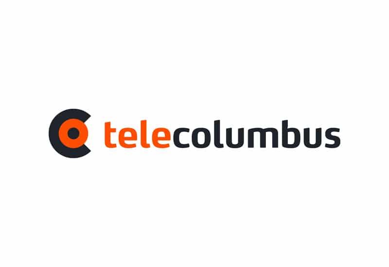 2015-04-23-Tele_Columbus_Logo_2015_Vor2
