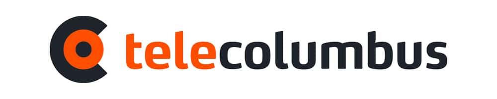 400-MBit/s-Tarif von Tele Columbus für 40.000 Haushalte erhältlich