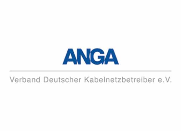 ANGA_Logo_V7