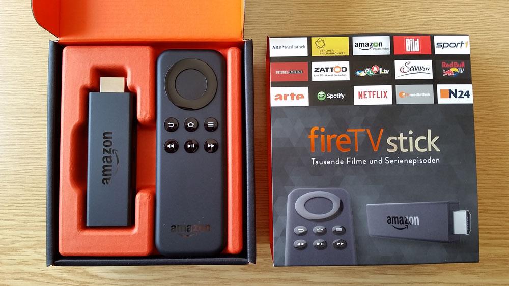 Amazon_Fire_TV_Stick_1_1000