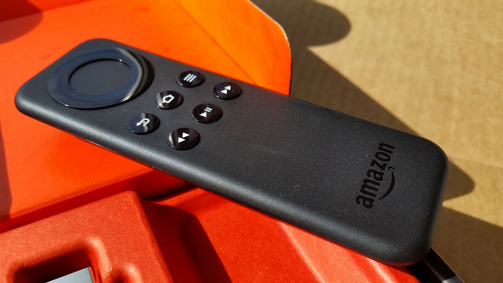 Amazon_Fire_TV_Stick_5_1000