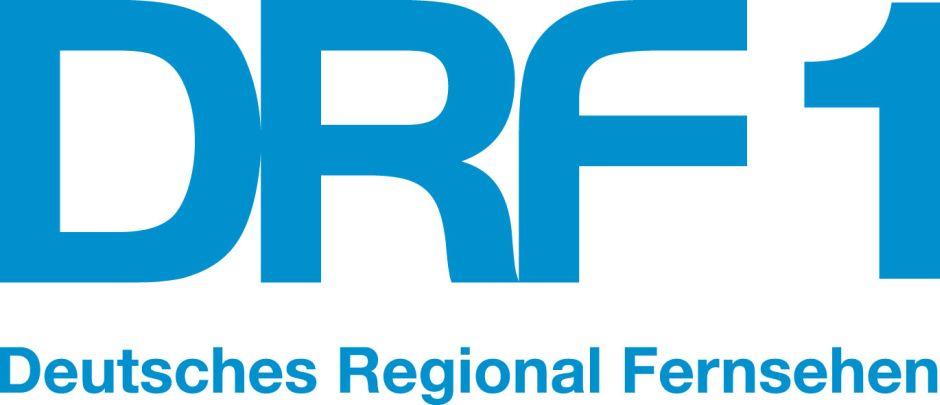 DRF-1-Logo