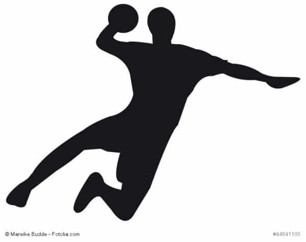 handball wo