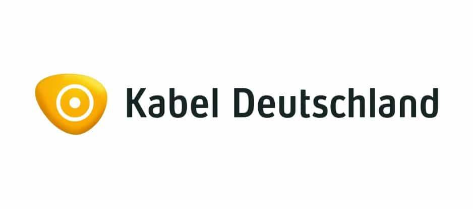 KDG_Logo_938_416_1