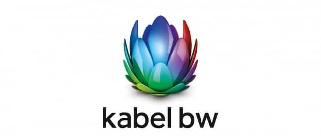 Logo: Kabel BW