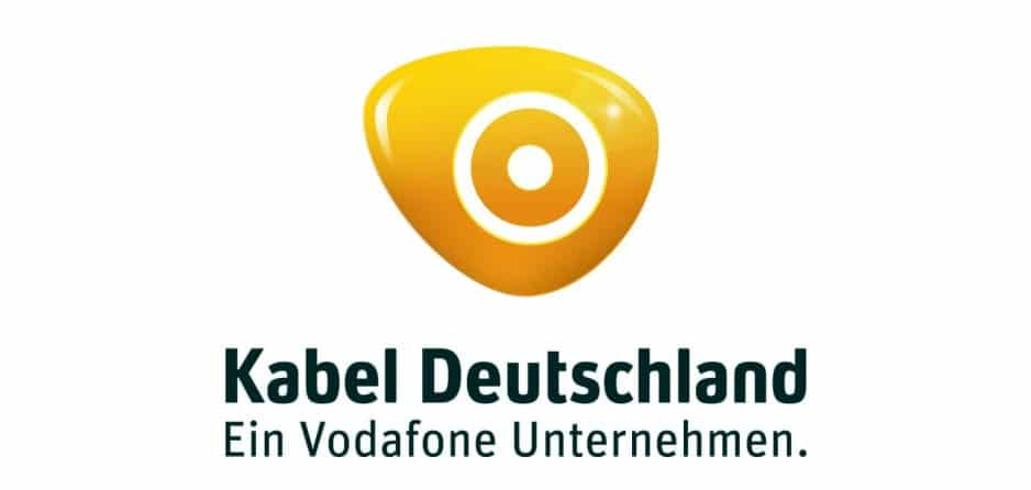 Kabel_Deutschland_Logo_Vod_weiss_938_446_2