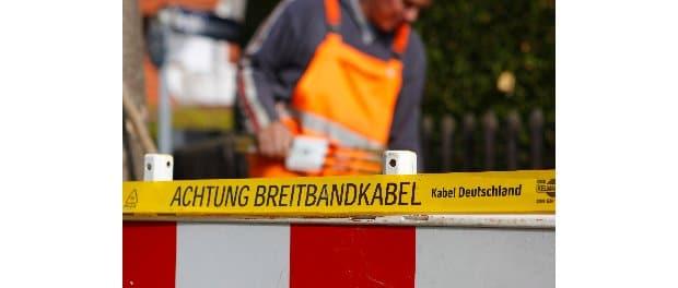 Kabel_Deutschland_Netzausbau_3_620