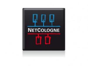 Logo: NetCologne