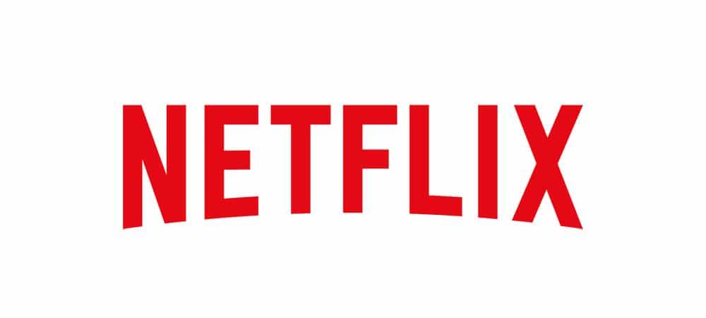 Netflix_Logo_1000