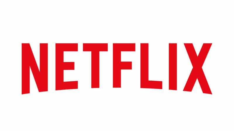 Netflix_Logo_800