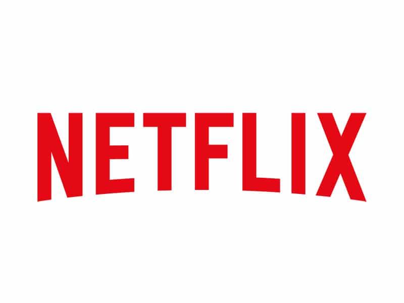 Netflix_Logo_800_2