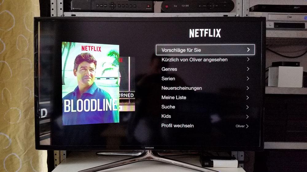 Netflix_auf_Apple_TV_2_1000