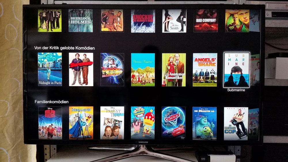 Netflix_auf_Apple_TV_3_1000