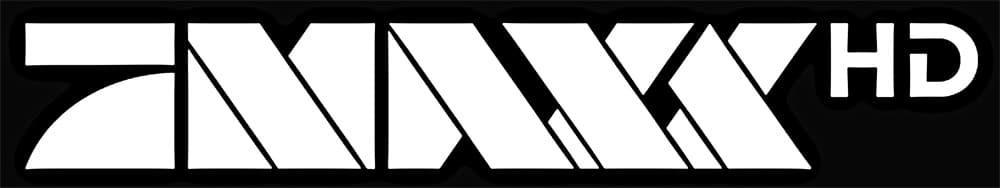 ProSieben MAXX Logo: ProSiebenSat.1 Media