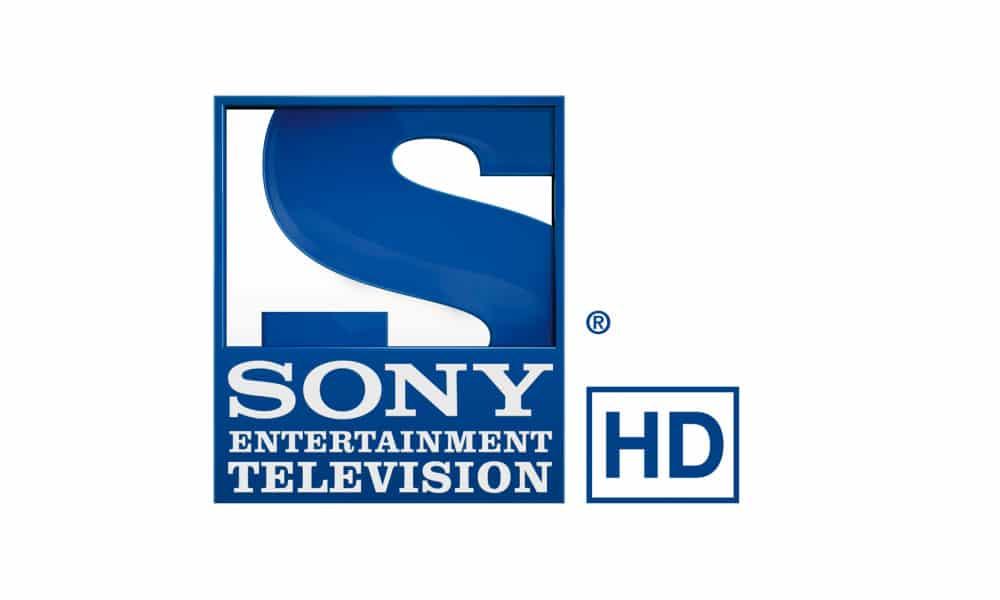 SET_HD_Logo_V1