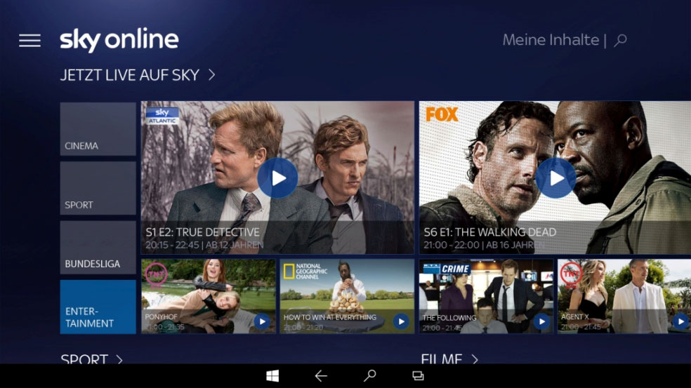 Sky-Online-Windows-10-Tablet_HOME._V4jpg