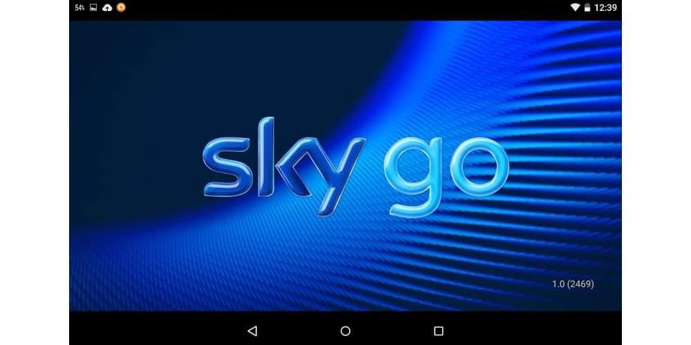 Sky Go App Android Deutschland