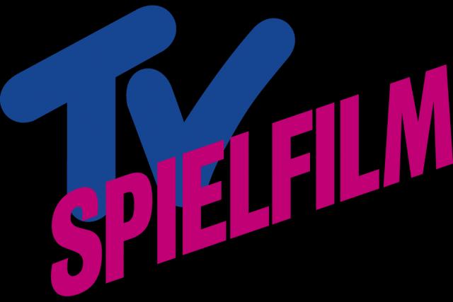 TV-Spielfilm-Logo
