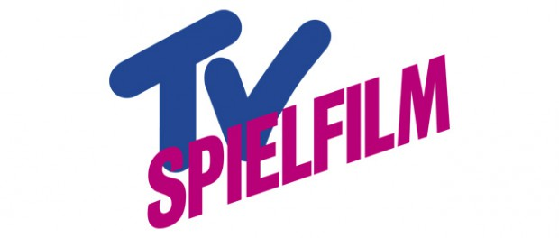 Logo: TV Spielfilm (via burda-news.de)