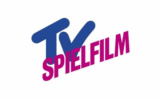 TV-Spielfilm_Logo_3_V1
