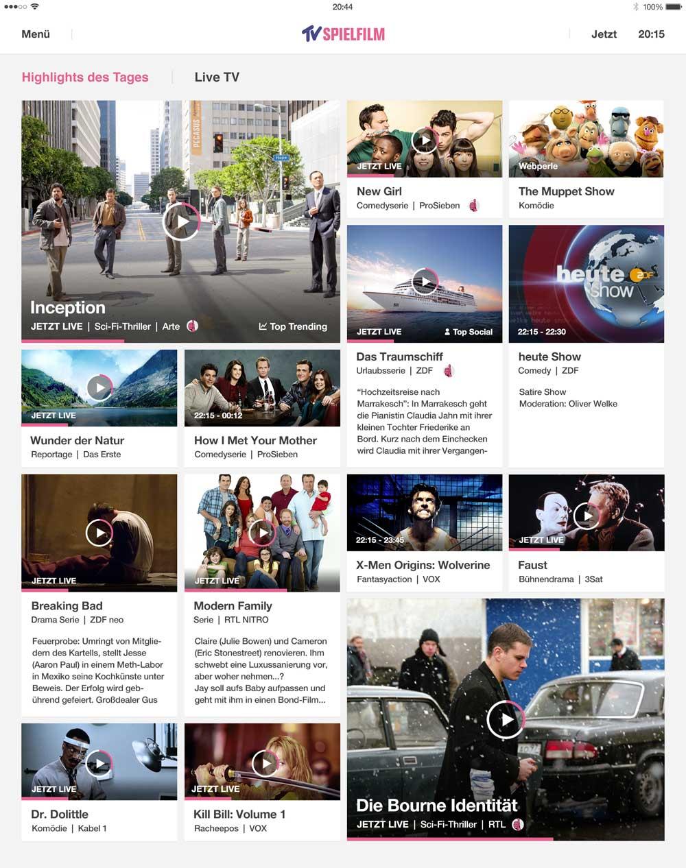TV-Spielfilm_TV-Stream_1_1000