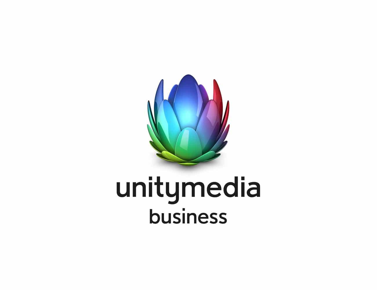 Unitymedia Business Tarife