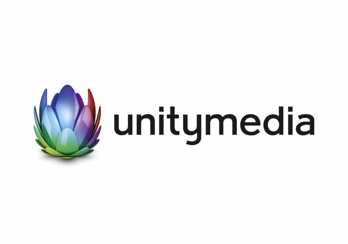 Unitymedia Kabel Frequenzen