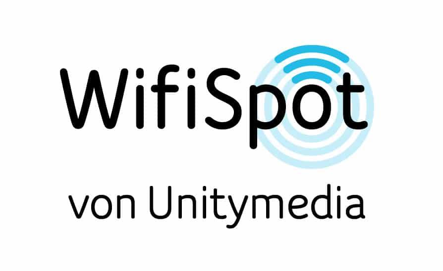 Unitymedia_WifiSpot_V3