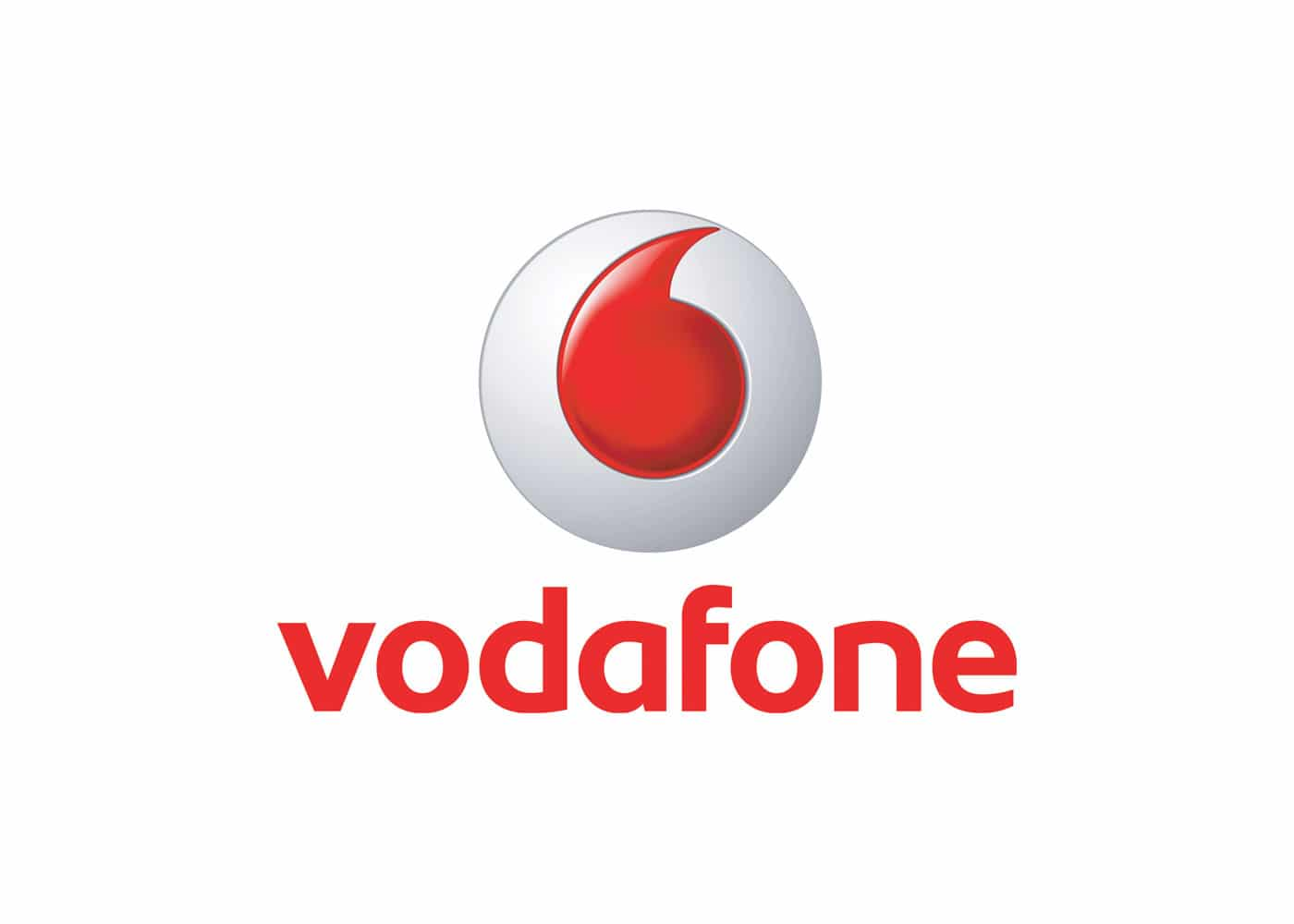 vodafone select video