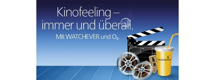 WATCHEVER-Option_O2_Vorschau_2