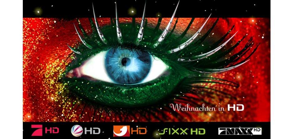 Weihnachten_in_HD Auge_Logos_ inkl_Maxx_V1_938