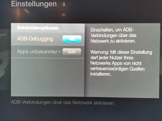 adb-debugging-einschalten-amazon-fire-tv