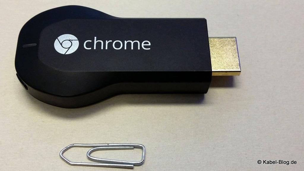 chromecast-groessenvergleich