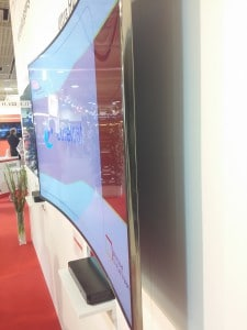 curved-tv-winkel