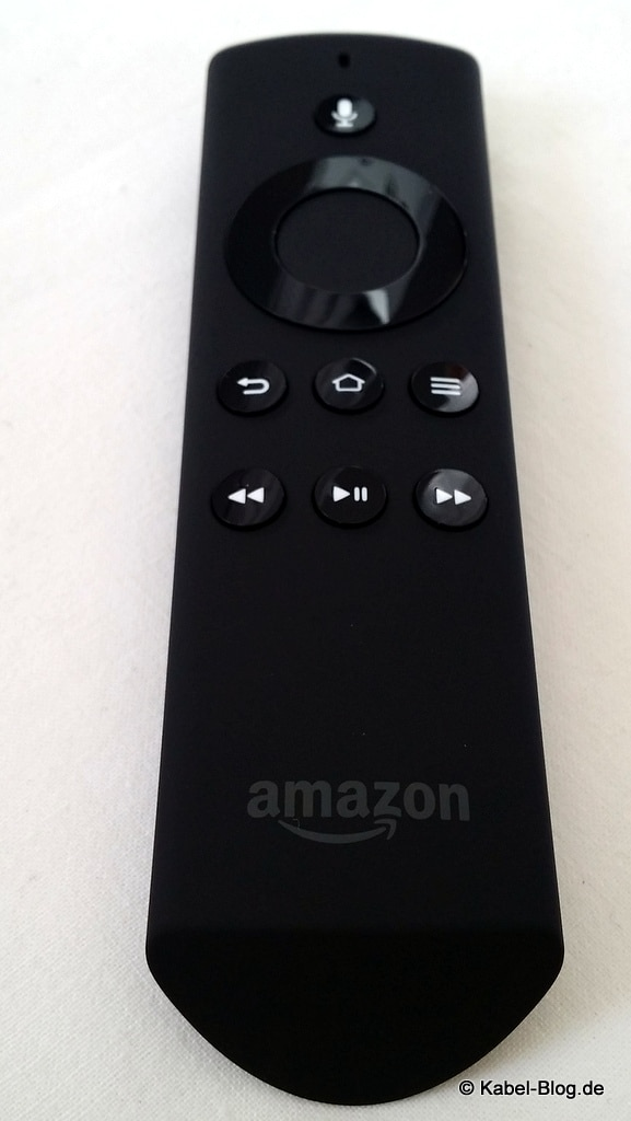 fernbedienung-amazon-fire-tv