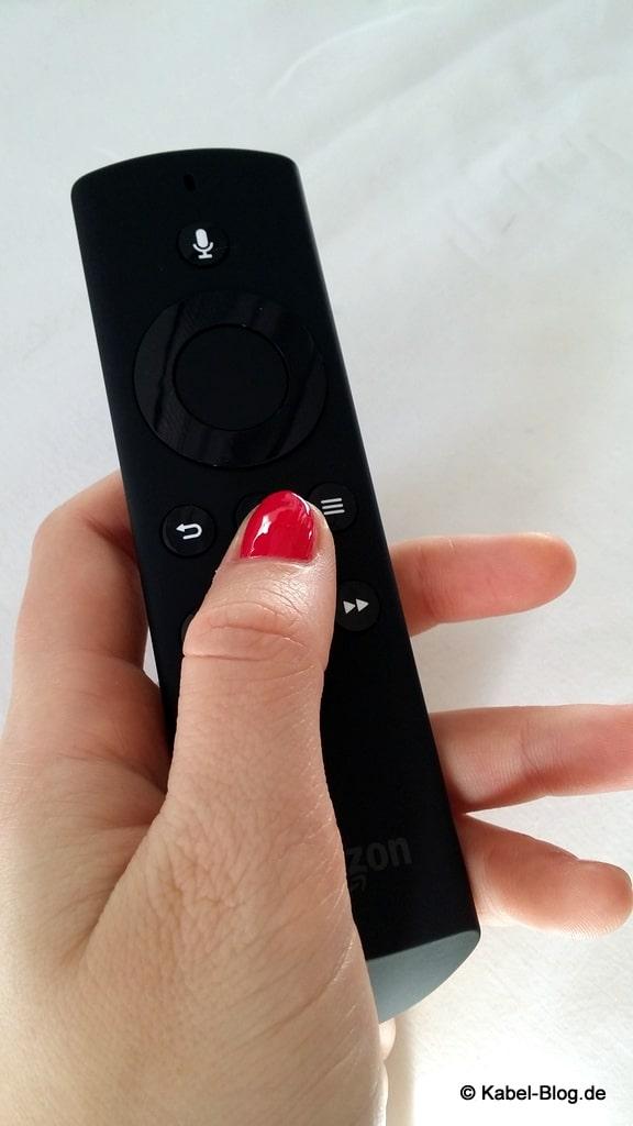 fernbedienung-hand-fire-tv