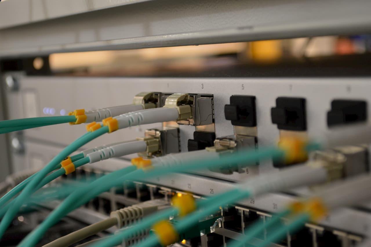 gute kabel