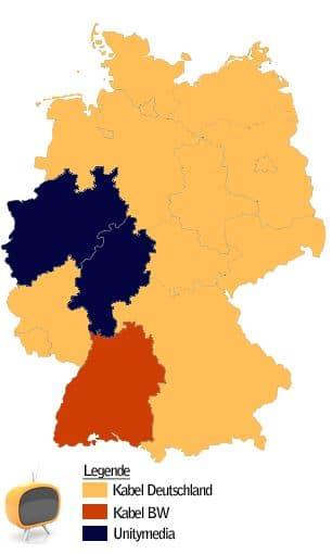 Verfugbarkeitsprufung Kabel Deutschland Verfugbarkeit Kabel Bw