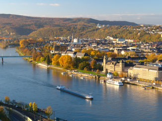 Koblenz