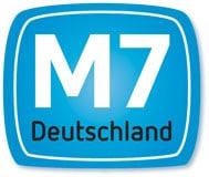 Logo M7 Deutschland – KabelKiosk