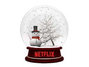 Grafik: Netflix