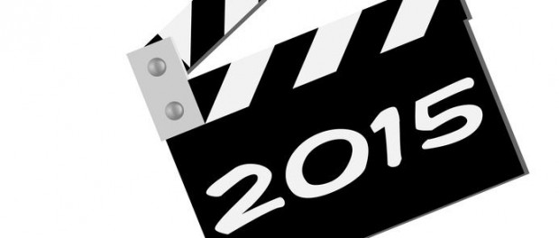 Neu 2015