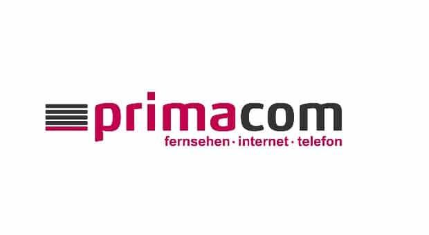 primacom_Logo_620_340_1