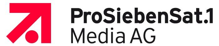 prosieben-sat.1-logo