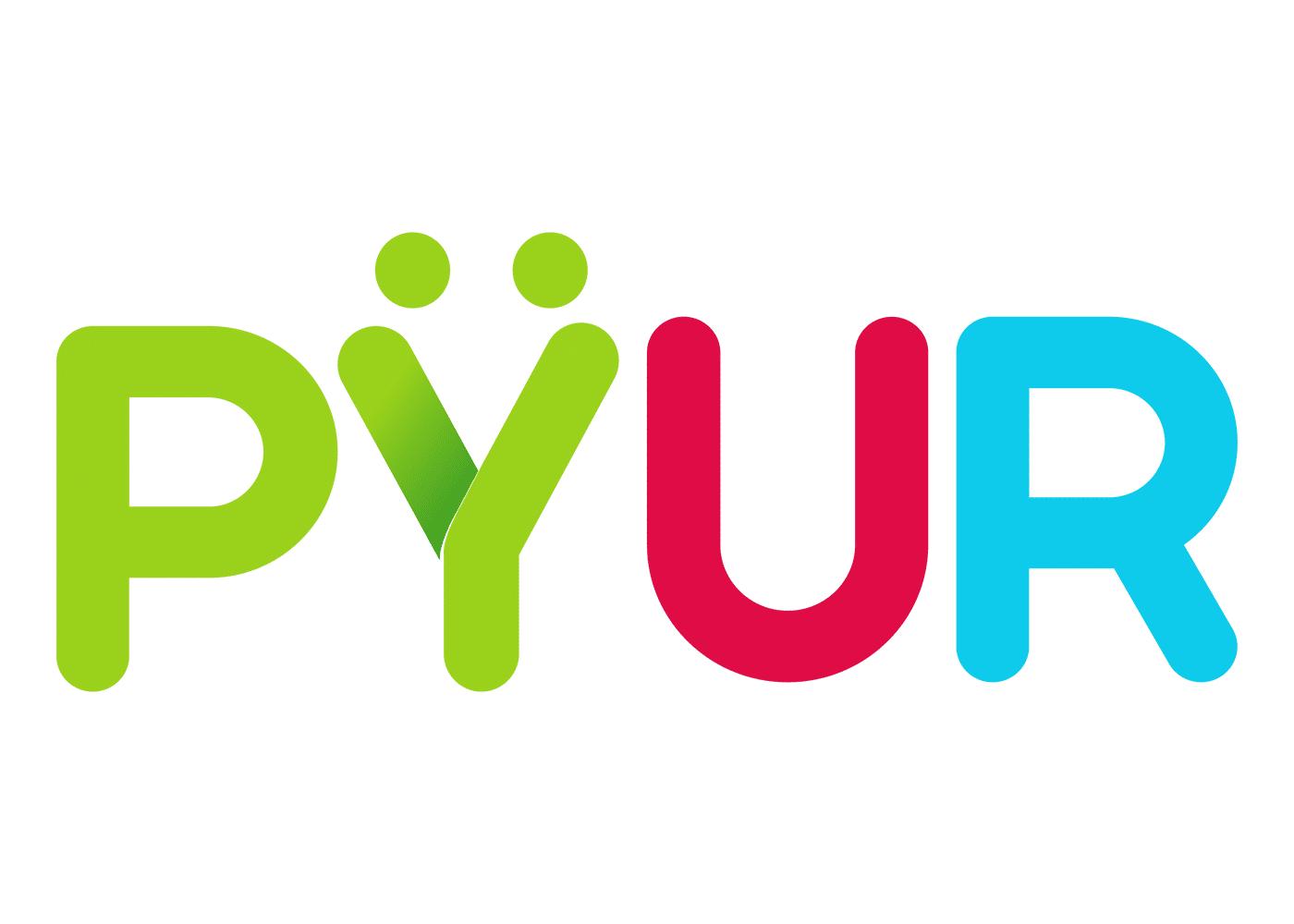 pyur-1400